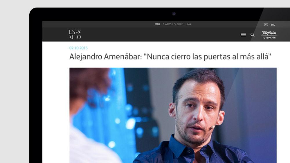entrevista_amenabar_1000x562_2