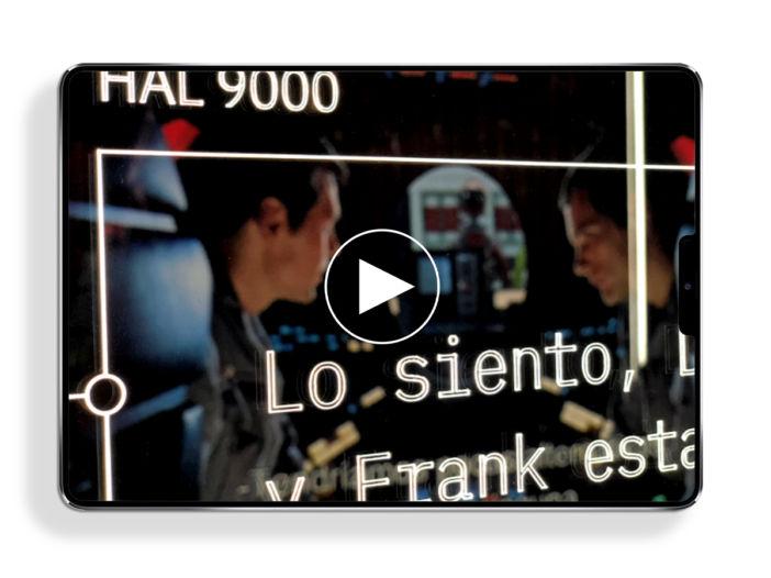 5_EXPO_2001_1600x900