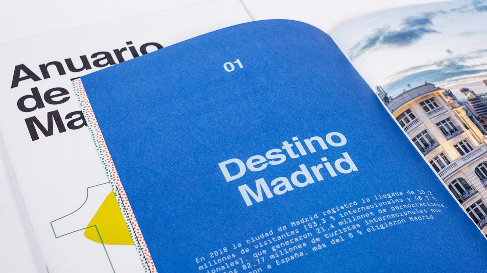 madrid_destino2_1600x900