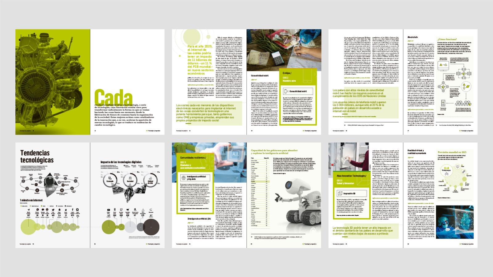 Informe Codespa_planillo_1600x900_2