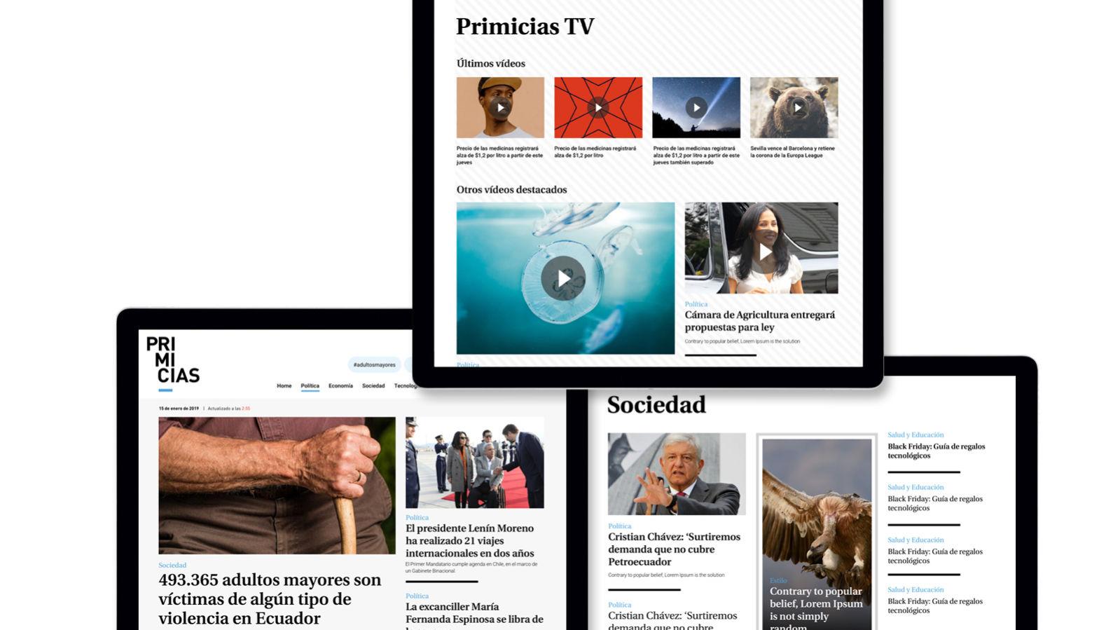 Primicias_Desktop