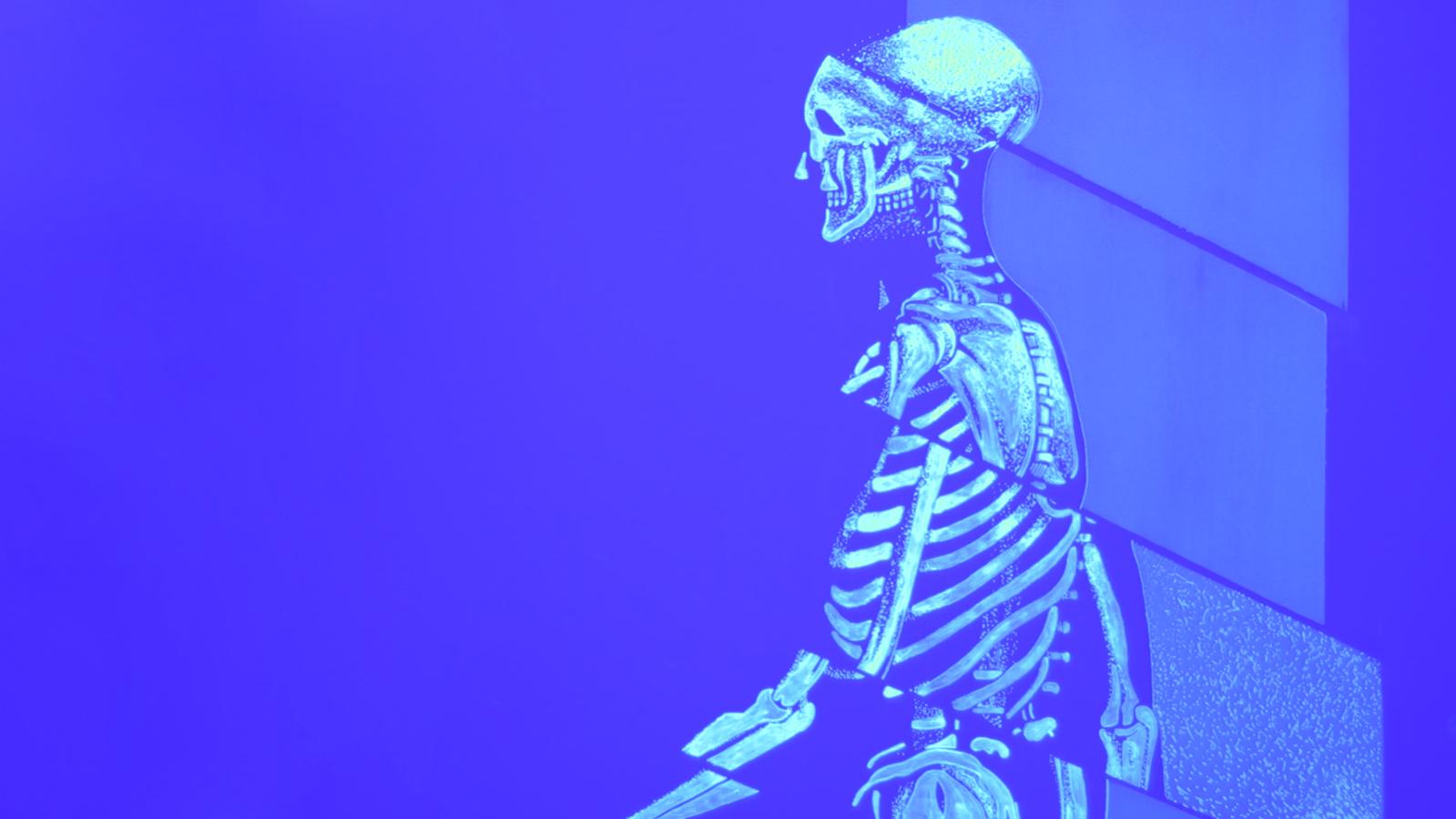 cabecera2_esqueleto_1600x900