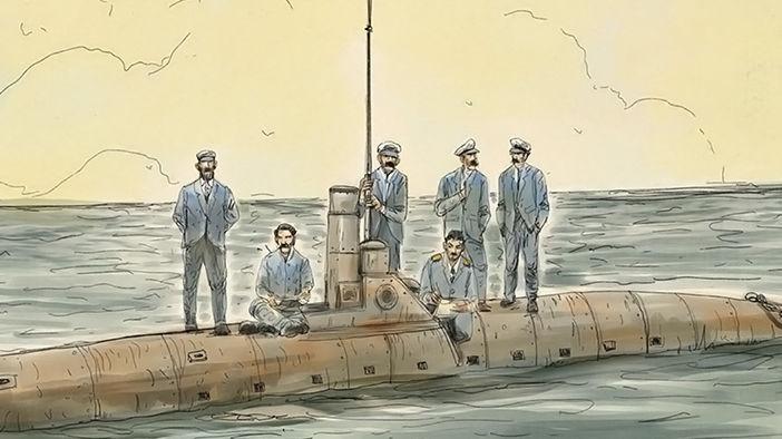 submarino-702x526
