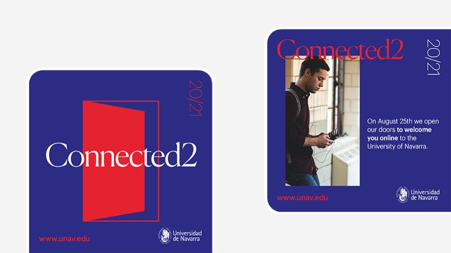 930x523_conecta2