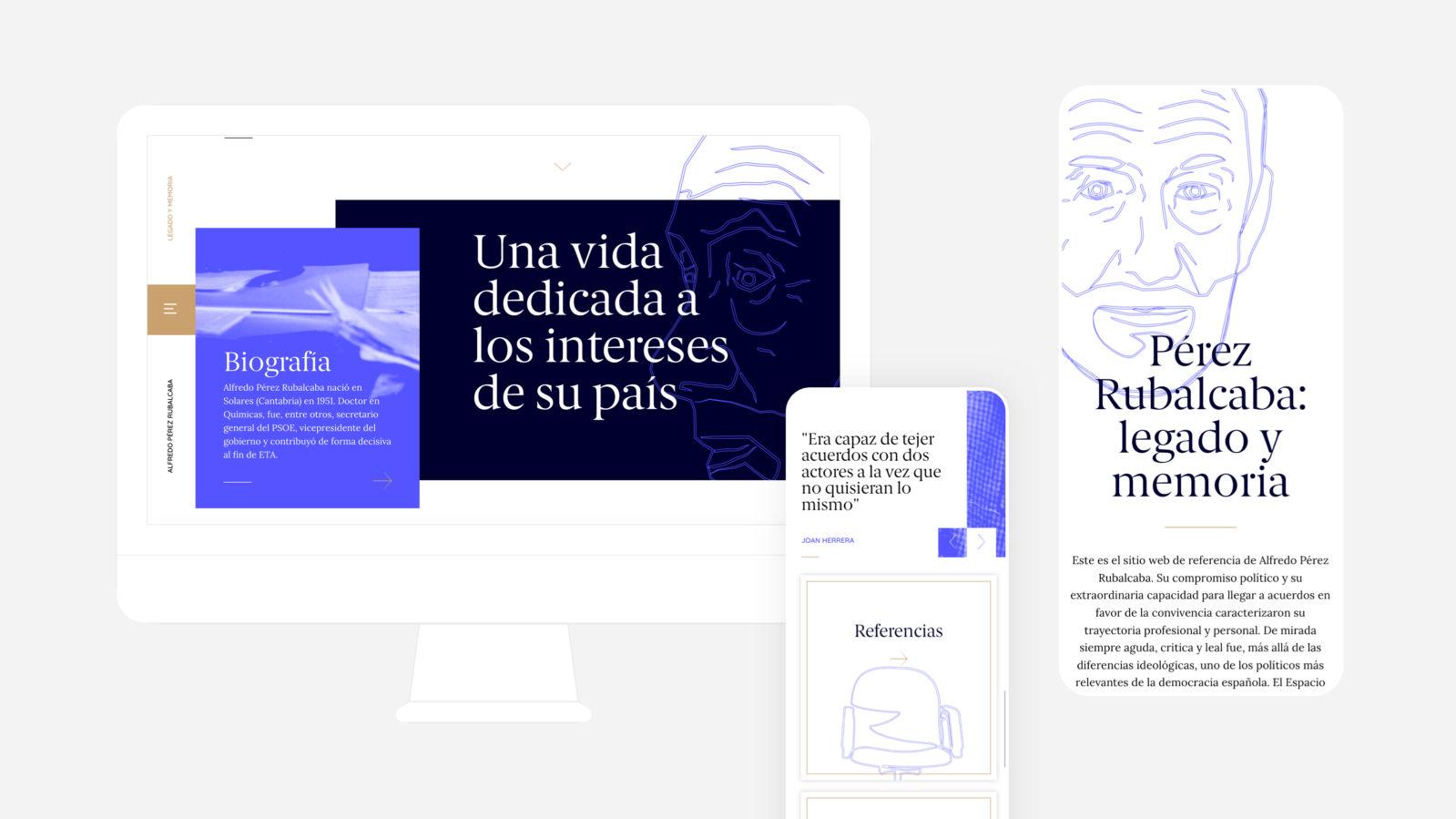 Rubalcaba_web