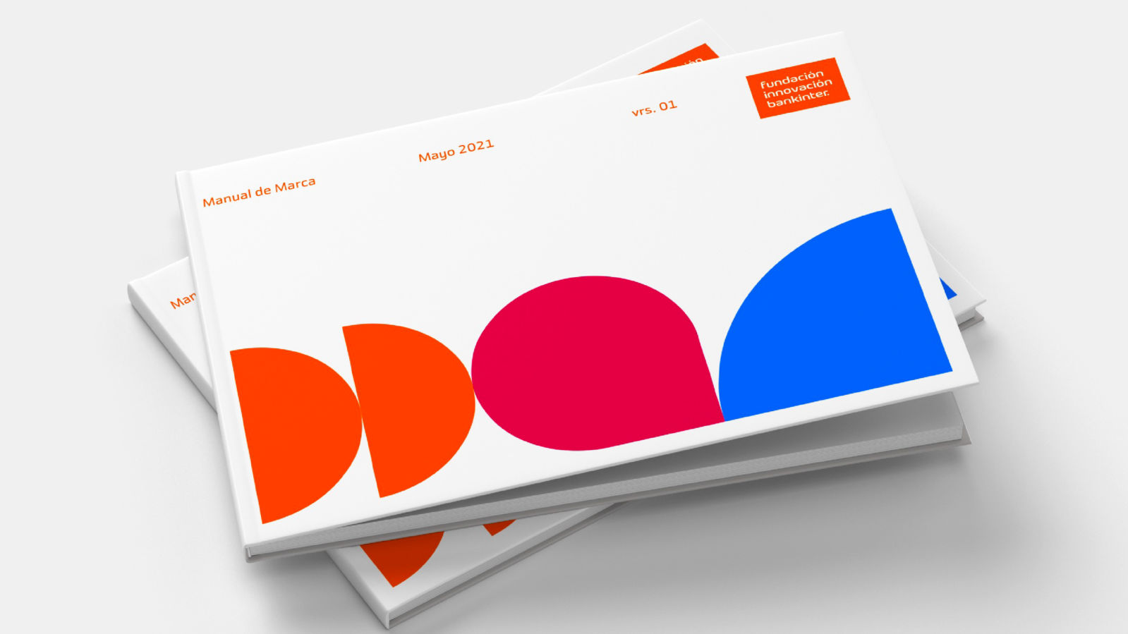 Brandbook 1600x900
